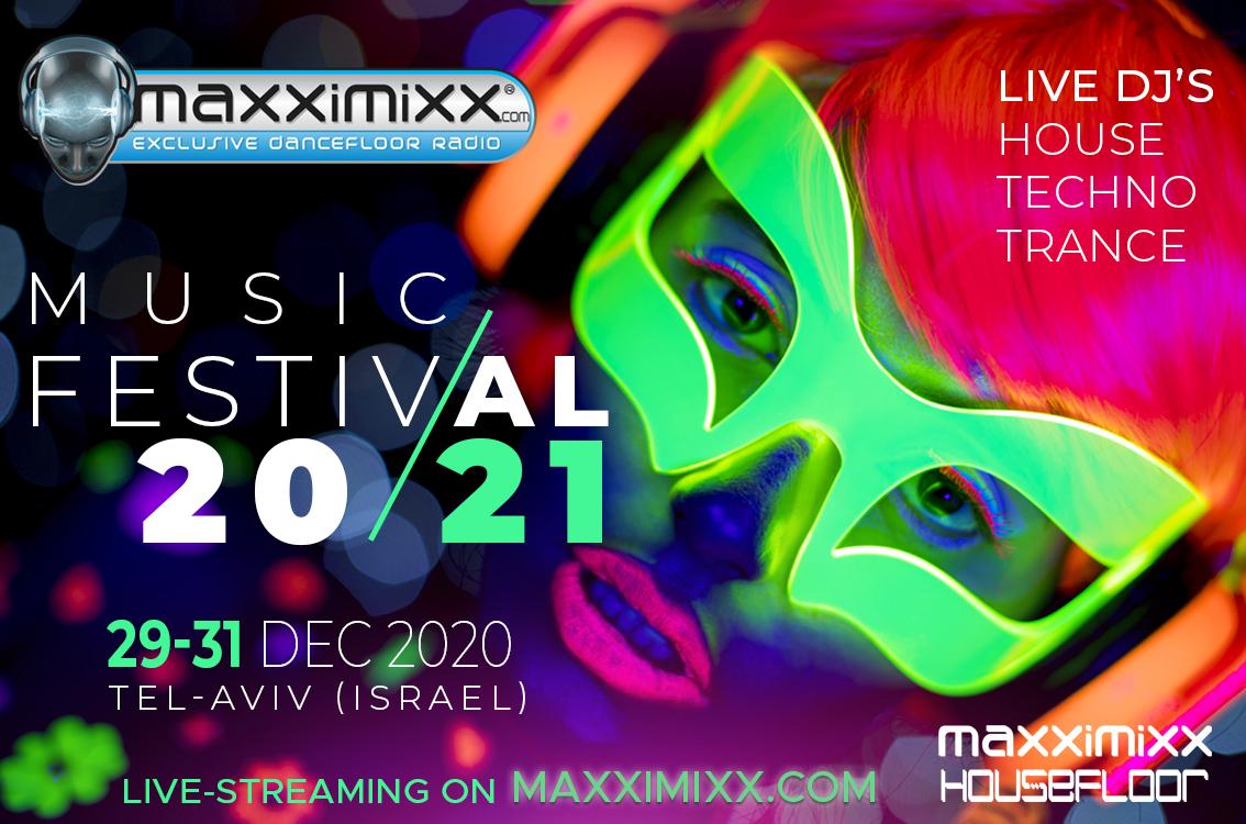 SLIDE-festival2021-1334X750