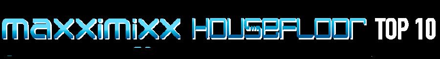 HOUSEFLOOR (1)
